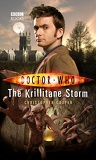 Doctor Who : The Krillitane Storm