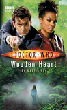 Doctor Who : Wooden Heart
