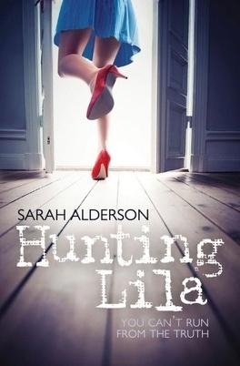 Couverture du livre : Lila, Tome 1 : Hunting Lila