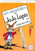 Les aventures de Jojo Lapin