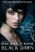Vampire City, Tome 12