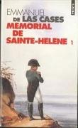 Mémorial de Sainte-Hélène 1