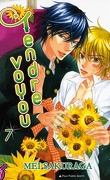 Tendre Voyou, Tome 7