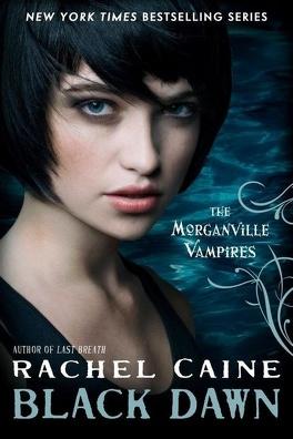 Couverture du livre : Vampire City, Tome 12