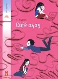 Café 0405