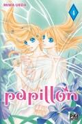 Papillon, Tome 4