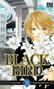 Black Bird, Tome 13