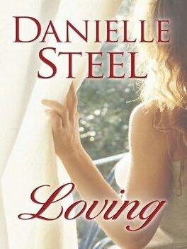 Couverture du livre : Loving