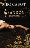 Abandon, Tome 1 : Abandon