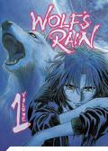 Wolf's Rain Tome 1