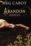 couverture Abandon, Tome 1 : Abandon