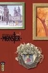 couverture Monster, Intégrale de luxe T5