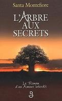 L'arbre aux secrets