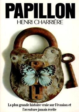 papillon livre henri charrière pdf