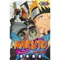 Naruto, Tome 56 : L'Équipe d'Asuma réunie !