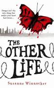 The Other Life, tome 1 : The Other Life