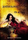 Or et Sang - Anthologie