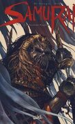 Samurai, Tome 3 : Le Treizième Prophète