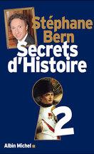 Secrets d'Histoire, Tome 2