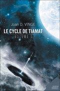Le Cycle de Tiamat, tome 1 : La Reine des Neiges, Finismonde