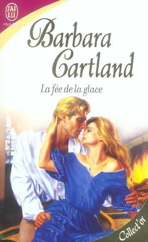 cdn1.booknode.com/book_cover/2683/full/la-fee-de-la-glace-2682852.jpg