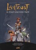 Lanfeust de Troy - Il était une fois Troy