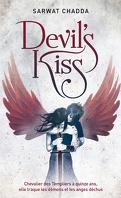 Devil's Kiss, Tome 1 : Devil's Kiss