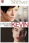 couverture Il faut qu'on parle de Kevin