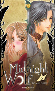 Midnight Wolf, Tome 6