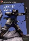 L'archer blanc