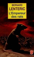 L'empereur des rats