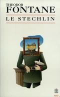 Le Stechlin
