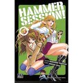 Hammer Session, Tome 5