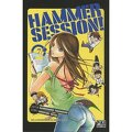 Hammer Session, Tome 7