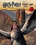 Harry Potter Un livre pop-up