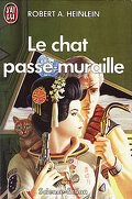 Le Chat passe-muraille