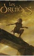 Les Druides, Tome 4 : La Ronde des Géants