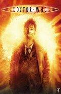 Doctor Who (Comics), tome 2 : Les Oubliés