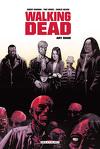 Walking Dead (Art Book)