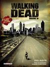 Walking Dead (Making Of)