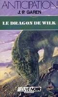 Le Dragon de Wilk