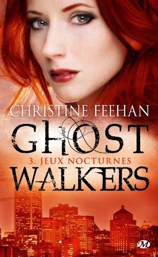 Challenge 1 COULEUR = 1 COUVERTURE 2019 Ghostwalkers-tome-3-jeux-nocturnes-272032