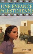 Une enfance palestinienne