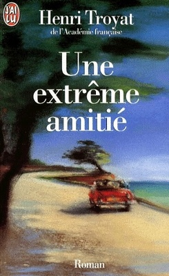 cdn1.booknode.com/book_cover/272/une-extreme-amitie-271926-250-400.jpg