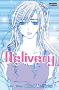 Delivery, Tome 1