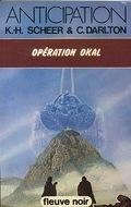 FNA - 966 - opération Okal