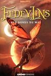 couverture Fedeylins, tome 2 : Aux bords du mal