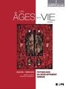 Les âges de la vie : psychologie du développement humain