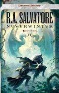 Neverwinter, Tome 2 : Neverwinter