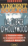 La tuerie d'hollywood